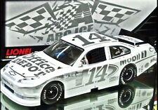 TONY STEWART 2011 OFFICE DEPOT ICE SPECIAL 1/24 SCALE  ACTION NASCAR DIECAST