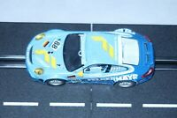 2  Figuren Boxencrew Ferrari  Wagenheber Lollipop 1:32