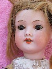 Antique Armand Marseilles doll