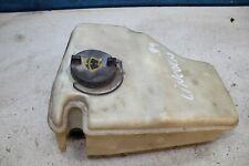 Lincoln Town Car III 4.6L Bj.99 Wischwasserbehälter Waschwasserbehälter Behälter