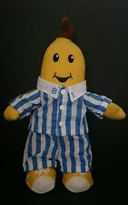 Bananas in Pyjamas Musical B1 Soft Toy 44cm tall GWO
