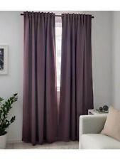 ikea gardinen vorhaenge fuer wohnzimmer guenstig kaufen ebay