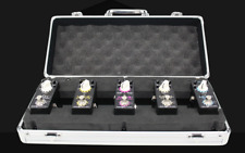 Mooer Firefly M5 - Flying Case Micro Series