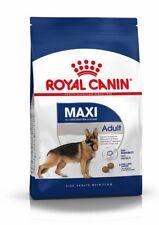 Royal Canin Maxi Adult Hundefutter 15kg