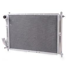 40mm ALUMINIUM ALLOY RADIATOR RAD FOR FIAT COUPE 2.0 20V TURBO 96-00 MANUAL
