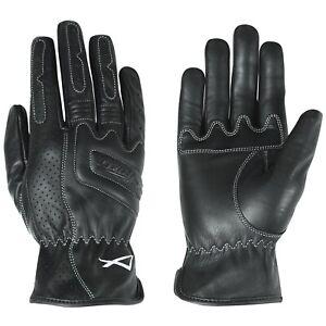 Waterproof Summer Motorcycle Motorbike Leather Textile Sport Gloves Sonicmoto M