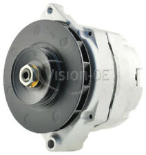 Alternator-VIN: L Vision OE 7273-9 Reman