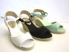 Zapatos de tacón de mujer blancos Spot On