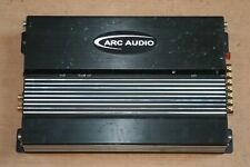ARC Audio ARC 2100 XXK Car Amplifier Amp