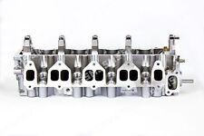 Für Ford Ranger Pick-Up ER24 - 2.5TD - WL -12V Motor Zylinderkopf Blank Neu 98+