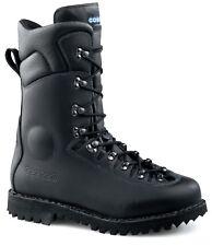 Cosmas Hercules V2 Boot 11D
