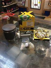 00'-07' Ski-doo MXZ 800 HO Piston Kit, Pro X, 82mm Stock Bore, Summit, Renegade