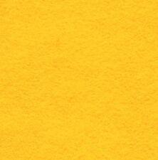 """Mezcla De Lana Craft Fieltro Cuadrados: 9"""" X 9"""" (23 cm X 23 Cm) EN71 estándar 50+ Colores"""