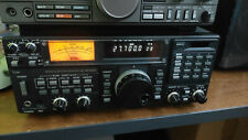 Communications Receiver IC-R7000 Icom