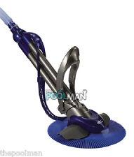Pentair 360042 Kreepy Krauly Automatic Swimming Pool Vacuum Cleaner K70405