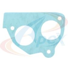 Fuel Injection Throttle Body Mounting Gasket-VIN: Z Apex Automobile Parts