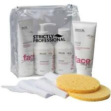 Strictly Professional Facial Face Care Treatment Kit, Sensitive Skin 4