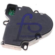 Motorized Valve Assembly 7003456 For Bobcat 150 S160 S175 S185 S205 S220 S250
