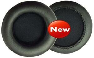 Headphone Ear Pads Cushion Replacement for Pioneer HDJ1000 HDJ2000 HDJ1500 Earpa