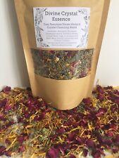 fa8ef0495f8cd Healing Herbal Remedies & Resins for sale | eBay
