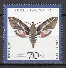 BRD 1992 Mi. Nr. 1603 Postfrisch LUXUS!!!