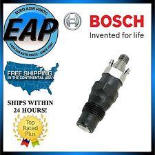 For Mercedes-Benz 300CD 300D 300SD 300TD 3.0L Fuel Injector NEW