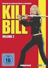 Kill Bill Vol. 2 (2011)