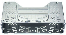 KENWOOD KVT-617DVD KVT617DVD GENUINE MOUNTING CAGE / SLEEVE *SHIPS TODAY*