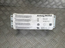 Airbag Planche Tableau de Bord Passager - SEAT Ibiza III (3) - Réf : 6Q0880204G