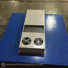 Mitsubishi Electric Fpx-14Ar-2 Heat Pipe Heat Exchanger Fnip