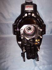Mercruiser Alpha 1 gen Transom assembly Gimbal Vertical Exhaust