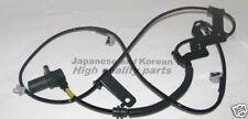 Kia Picanto BA 2004-2011 ABS-Radsensor ABS Sensor vorne rechts NEU