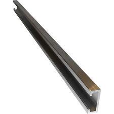 Aufhängeprofil 43cm C Schiene 43 für SANlight M30 LED Modul C43 Alu