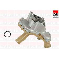 Wasserpumpe - FAI WP6517
