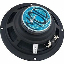 Jensen Mod 6-15 Speaker 8 ohms Ceramic 15 Watts