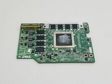 Dell Nvidia Quadro FX 2800M 1GB DDR3 PCIE Laptop Video Card