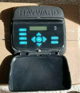 Hayward Digital Control Interface Assembly SPX3200LCD