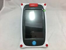 Nabi Jr. SNBJR-MT5C Kids Learning Tablet Wi-Fi Android Factory Reset -No charger