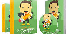 Scott Haines – Shortcut Copywriting Secrets [ FAST DELIVERY ]
