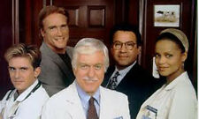 DIAGNOSIS MURDER, Dailies, Bloopers, 2 DVDs, 4 hrs DICK VAN DYKE, BARRY VAN DYKE