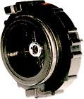 Brake Bleeder Adaptor Honda Te Tools Wh505c-13