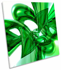 Glass Abstract Decorative Posters & Prints