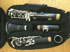 More details for vivace by kurioshi bb clarinet outfit, sale price closed down music shop