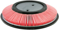 Air Filter fits 1990-2004 Nissan Frontier D21 Xterra  HASTINGS FILTERS