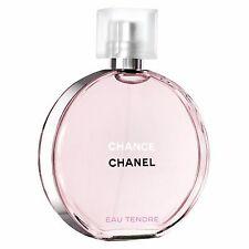 CHANEL Chance Eau Tendre 3.4oz Women's Eau de Toilette