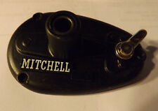 1 NEW OLD STOCK MITCHELL 330A  FISHING REEL SIDE COVER PLATE NOS 82631