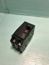s l225 circuit breakers in brand square d, voltage rating 220v ebay  at edmiracle.co
