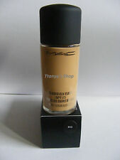 Mac Foundation Studio Fix Fluid Foundation NC30 SPF 15 Brand New