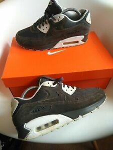 Nike Rare for sale   eBay