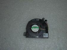 Dell Latitude E5440 / E5540 CPU Cooling Fan NIB02  DC28000DNDL 87XFX